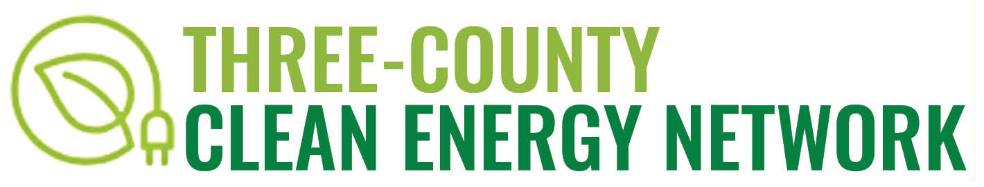 Three County Clean Energy Network